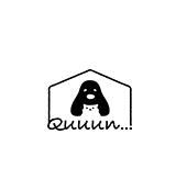 quuun